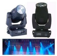 Sell Stage Lighting( Automated Lighting )