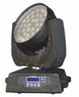 Sell 36 10W LED ZOOM MOVING HEAD WASH/led par lighting/led disco par lights