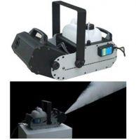 Sell 1500W smoke machine/3000W fog machine/stage equipment/fog liquid
