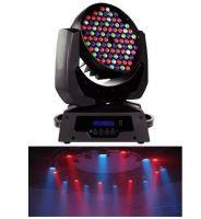 Sell LED Mine Light/led stage light/moving head/fog machine