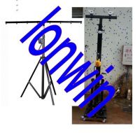 Selighting truss/stage lighting stand/effect lighting/beam moving head