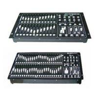Sell Lighting Controller  (DMX 512)