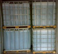 Sell : Urea Formaldehyde Condensate 80-85%