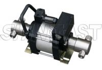 Sell Air Operated Test Pump -SD Series