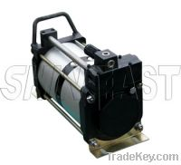 Sell Air Pressure Booster -GPV02
