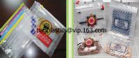 Self fresh, Slider bags, Slider lock, Slider seal, fresh lock