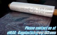 Sell  Poly bags, Food storage Low-Density Bags, Gusseted Bags, Tubing
