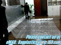 Sell  Tubing, Sheet, film, lay flat tubing, layflat tubing, wrap
