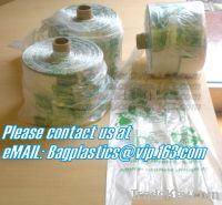 Sell Poly bags, Food & vegetable Bags, Low Density Bags, Gusset Bags,