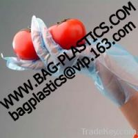 Sell glove, envelope, grip seal bag, seal top bag