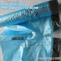 Sell top sack, drawstring bags, drawstring sacks