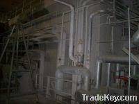 Sell -assorted scrap metals