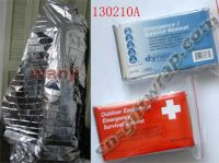 Sell EMERGENCY SURVIVAL BLANKET, insulation
