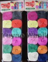 Sell Crepe Paper Streamer