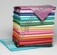 Sell Color tissue paper ream of 480sheets