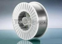 Solid wire, flux core welding wire, Welding wire Selling with competitive prices,