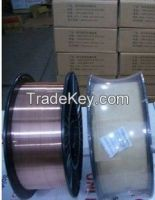 Solid wire, flux core welding wire, Welding wire Selling with competitive prices, buyer label available
