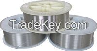 Flux Core Welding wire Selling with competitive prices,