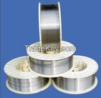 Solid wire, flux core welding wire, Welding wire Selling with competitive prices, OEM customized available