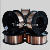 Flux Core Welding wire Selling with competitive prices, OEM customized available