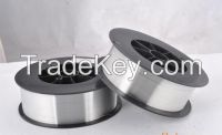 Flux core welding wire Welding wire Selling with competitive prices, OEM customized available