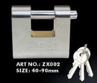 Sell padlock