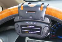 Sell Bluetooth Car Kit for the Steering Wheel