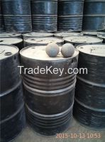 we are the professional manufacturer of grinding balls