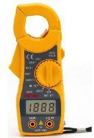 Sell digital clamp meter MT-87