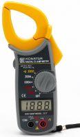 Sell digital clamp meter KSR-2017