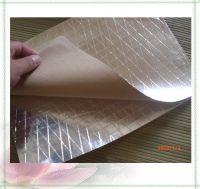 insulaiton  material