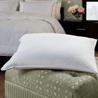 Cluster Fiber Pillow