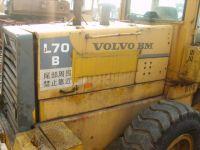 Sell VOLVO BM   L70B