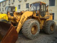 Sell XiaGong Loader ZL50-2