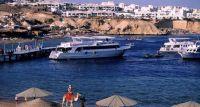Rsorts for Sale in Egypt(Sharm Esheekh,Marsa Alam)