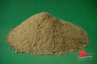 Rock Phosphate Competitive Price