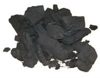 Sell Egyptian Charcoal with Competitive Price
