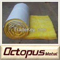 Fiberglass Blanket Insulation
