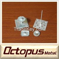 High Quality Hot Sales Galvanized Insulation Pins