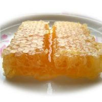 Good Beeswax Product