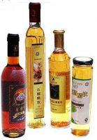Good Vinegar Product