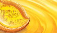 Good Peanut Oil Product