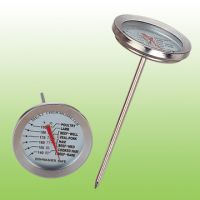 Sell :Food Thermometers
