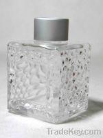 Sell Fragrance diffuser glass bottle