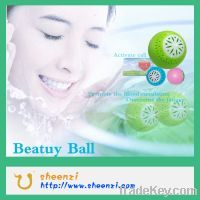 Sell Skin Softness Beauty Ball
