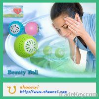 Sell Energy beauty ball