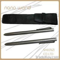 Sell Nano wand
