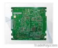 Sell PRINTED CIRCUIT BOARDS (PCBs)