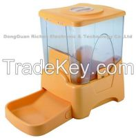 Sell Electronic Pet Feeder