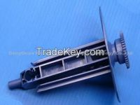 Sell High precision customerized printer parts